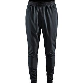 Craft ADV Essence Training Pants Men black